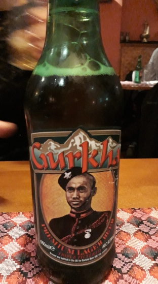 Gurka-beer.jpg